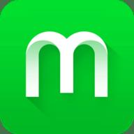 魔秀主题app安卓版 v7.3.0.2
