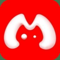 漫兜兜安卓app免费最新版 2.0.2