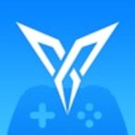 飞智游戏厅ios最新正版 4.9.9