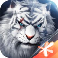 完美世界手游苹果官方最新版 v1.527.0