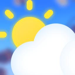 天气预报动态实时版app最新版 1.10101.1