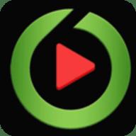 西瓜影音app苹果官方最新版 v3.0.0