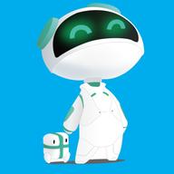 医疗资产管理服务系统安卓官方版 v2.2.2