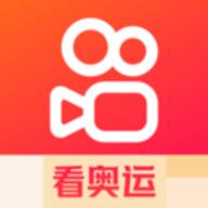 快手app苹果官方最新版 v9.6.10