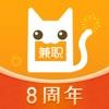 兼职猫历史版本 v8.0.1