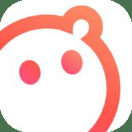語玩2021手機版軟件 1.32.1