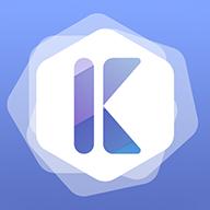 比翼多开app安卓版 v5.2.16
