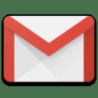 gmail邮箱最新官方版 2020.02.02