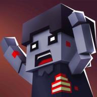 枪手:丧尸幸存者子弹反增加破解版 2.0.6
