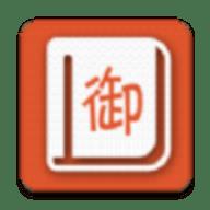 十八書屋app官方安卓版 1.0.0