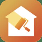 装修管家安卓版 v1.0.9