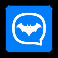 蝙蝠社交最新版app 2.5.7