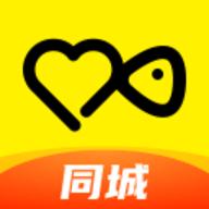 伊對同城版app靠譜社交軟件 v7.2.840