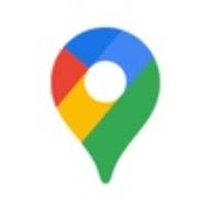 google地图app中文版 9.3.15.4