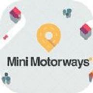 mini motorways破解版 1.0.0