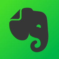 印象笔记app苹果官方最新手机版 v10.7.29