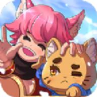 喵喵弹球游戏 1.1.20