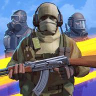 战后PVP动作射击2021手游官方版 0.83