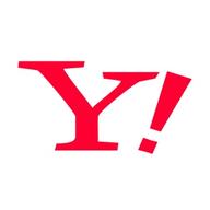 yahoo japan官方日语版 4.43.0