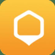 蜜蜂巢装修安卓版 v5.0.1