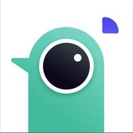 遙望app手機端最新版 3.3.11