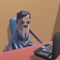 壞老板的辦公室游戲 0.5