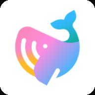 赫茲最新聊天app 3.6.9