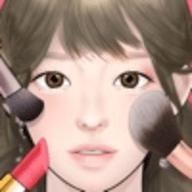 化妆达人最新破解版 v1.0.5