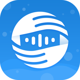 语言扶贫普通话app官方版 1.0.1012