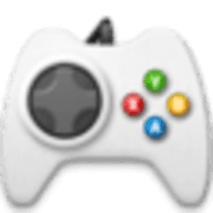 可可游戏中心官方版 v9.4.2