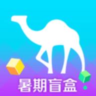 去哪儿旅行app苹果官方最新版 v5.0.15