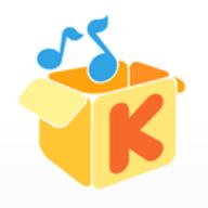 酷我音乐app苹果官方最新手机版 v9.7.1