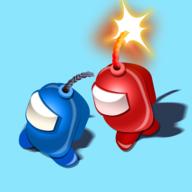 炸弹之间拆弹大师游戏 0.0.1
