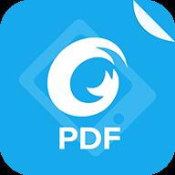 福昕PDF阅读器ios破解版 v11.0.1