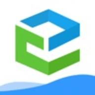 江苏和教育app苹果官方最新版 v6.1.2
