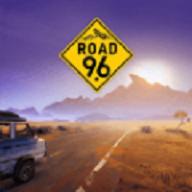九十六號公路游戲手機版 1.0