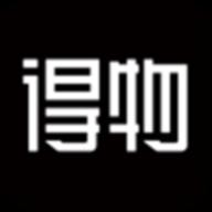 得物app官方ios版 4.73.0