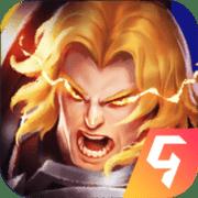万界英雄官方最新版 v26.10