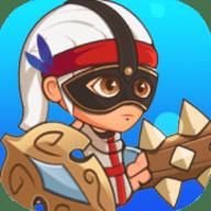 冒险小英雄手游手机破解版 v1.6.0