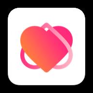 心遇最新蘋果版 1.19.2