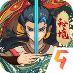 古今江湖最新版本 2.28.1