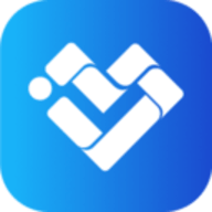 辽事通app安卓最新版 3.0.9