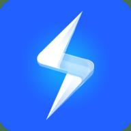 fast cleaner日本免费版 3.2.3