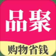 品聚生活官方最新版app正式版 1.0.4