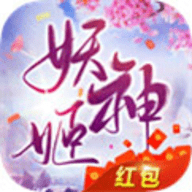 少年江湖游手游官方版 1.0.1