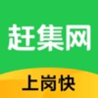 赶集网app苹果官方最新手机版 v10.14.0