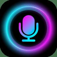 可可变声器安卓版app v1.3.0