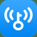 wifi萬能鑰匙2021極速安卓版 4.6.80