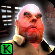 恐怖屠夫破解版无限子弹 1.2