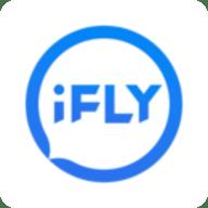 讯飞输入法苹果版 v10.0.20